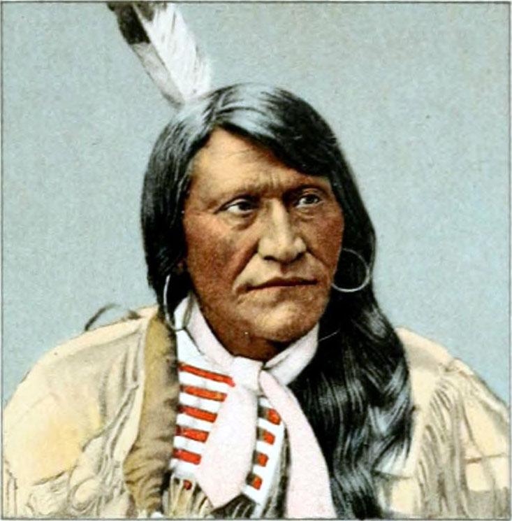 NIE_1905_Indians_American_-_Siouan